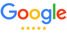 5 Star Google Review-Lantana Tree Trimming and Tree Removal Services-We Offer Tree Trimming Services, Tree Removal, Tree Pruning, Tree Cutting, Residential and Commercial Tree Trimming Services, Storm Damage, Emergency Tree Removal, Land Clearing, Tree Companies, Tree Care Service, Stump Grinding, and we're the Best Tree Trimming Company Near You Guaranteed!